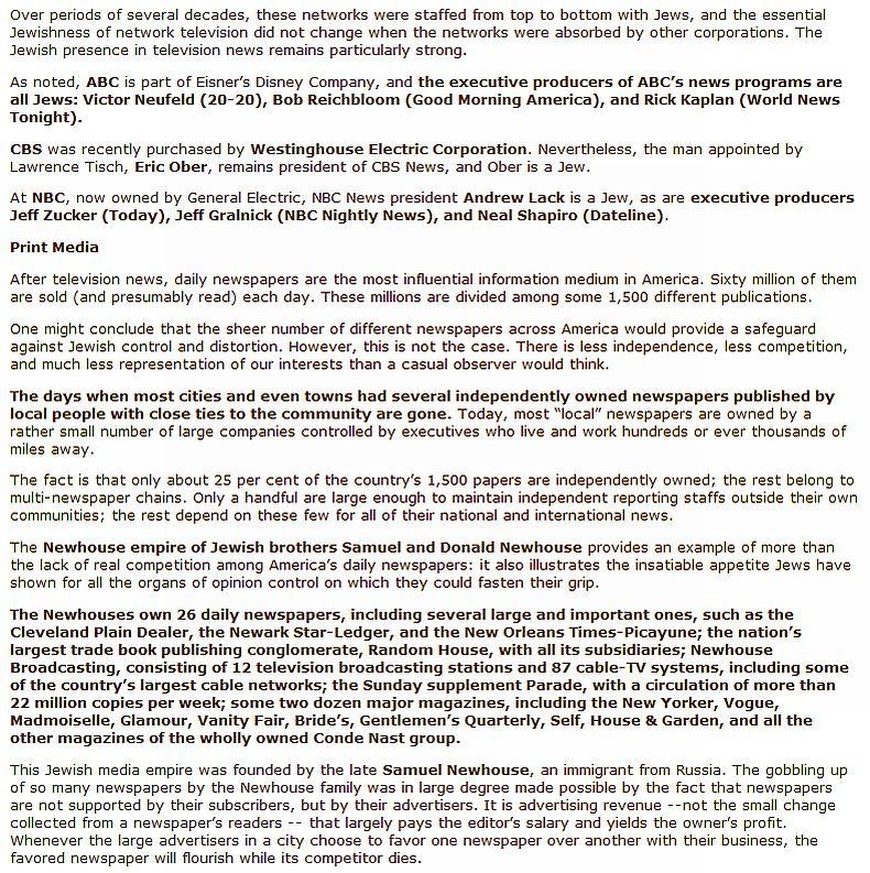 Lyric jewish song lyrics : NSW Jewish Board Of Deputies Has Threatened To Shut Down The Love ...