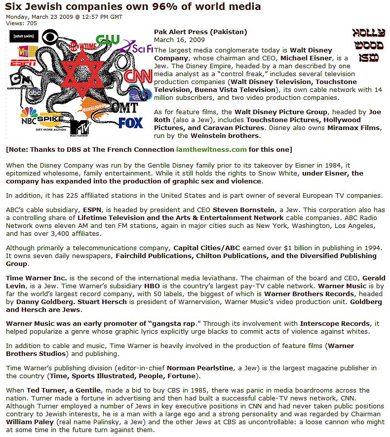 Lyric rainbow connection lyrics : Video & Picture-Diagram: The Six Ashkenazim Jewish Companies that ...
