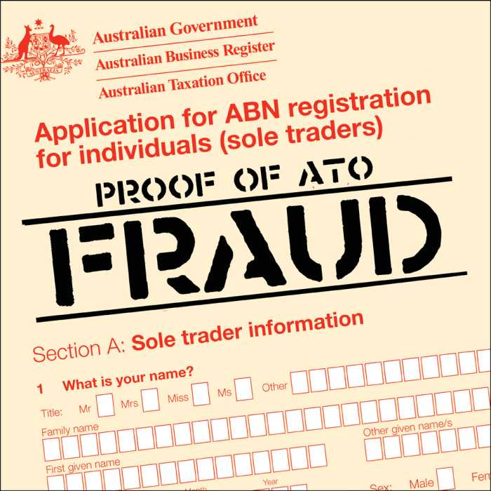 Ato: Looking At The Income Tax Assessment Act Legally It Doesn'T