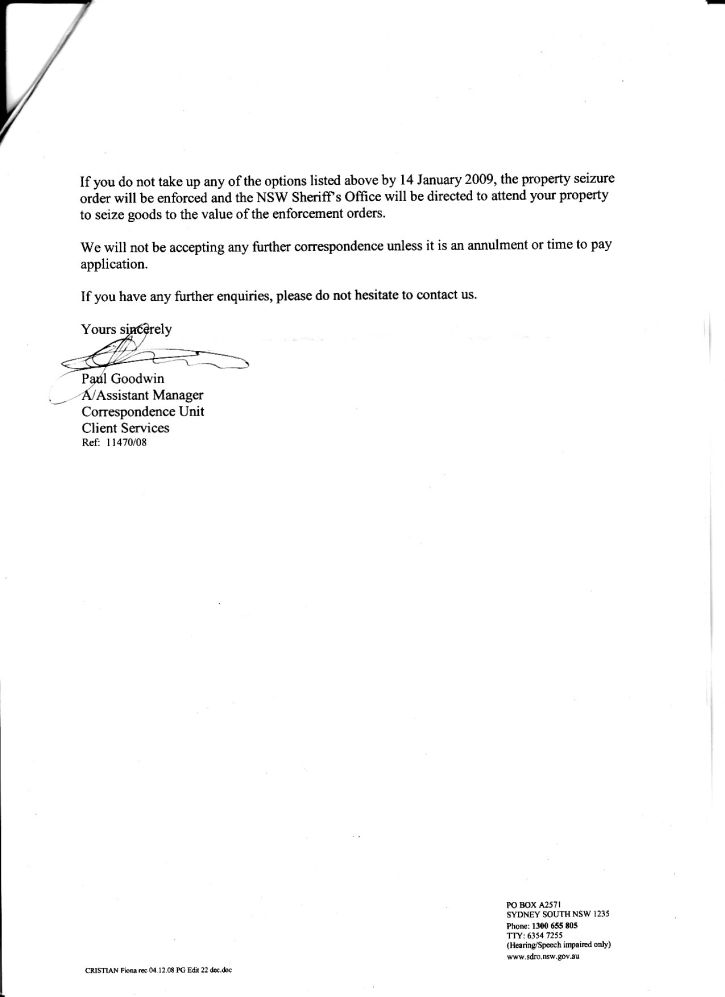 Example Of An Excuse Letter Due To Fever