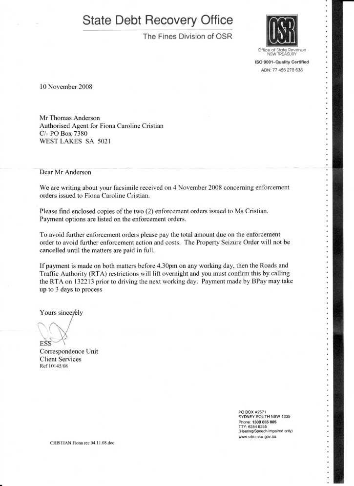 Sample Good Character Letter To Judge - Cover Letter
