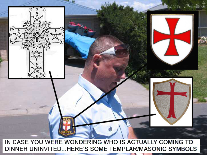 Fiona cristian reply to state debt recovery office part nine sdro 4th may 2010 heres the real deal masonic templar policy en forcers spiritdancerdesigns Images